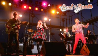 Cool☆Beats