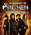 Anthem2016_LiveCircus(HP)