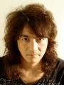 fukuyama-profile20141